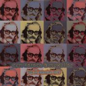 Cem Karaca, Moğollar: Live in İstanbul 1973 - Plak