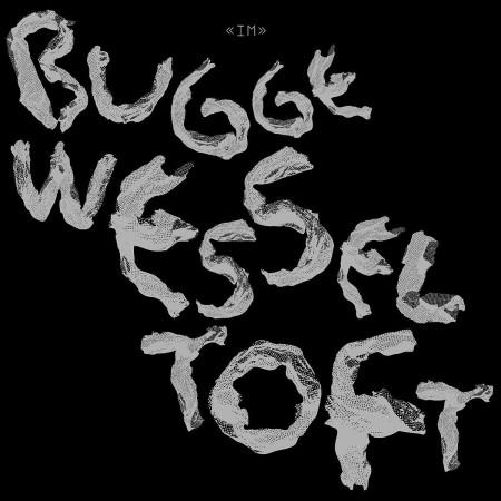 Bugge Wesseltoft: Im - CD