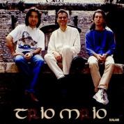 Trio Mrio - CD