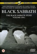 Black Sabbath: Story Vol.1 - DVD