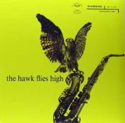 Coleman Hawkins: Hawk Flies High - Plak