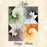 Gotye: Making Mirrors - CD