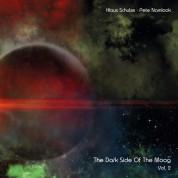 Klaus Schulze, Pete Namlook: Dark Side Of The Moog Vol. 2 - Plak