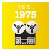 Çeşitli Sanatçılar: This is... 1975 - CD