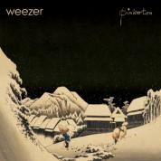 Weezer: Pinkerton - Plak