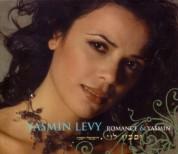 Yasmin Levy: Romance & Yasmin - CD