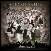 Selami Şahin: Dayman (Daima) - CD