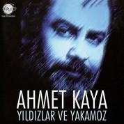 Ahmet Kaya: Yıldızlar ve Yakamoz - Plak