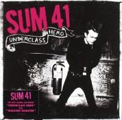 Sum 41: Underclass Hero - CD