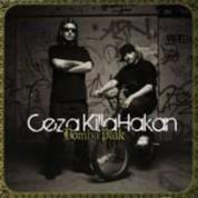 Ceza, Killa Hakan: Bomba Plak - CD