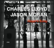 Charles Lloyd, Jason Moran: Hagar's Song - CD