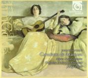 Orquesta Ciudad de Granada, Josep Pons: Rodrigo: Concierto de Aranjuez - CD