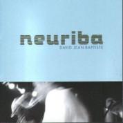 David Jean-Baptiste: Neuriba - CD
