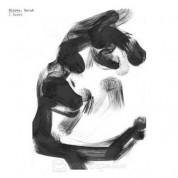 Sarah Blasko: I Awake - CD