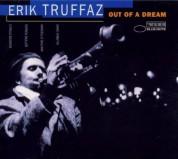 Erik Truffaz: Out Of A Dream - CD