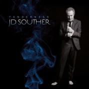 J.D. Souther: Tenderness - Plak