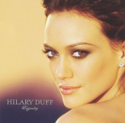 Hilary Duff: Dignity - CD