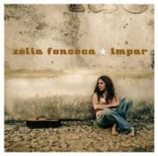Zelia Fonseca: Impar - CD