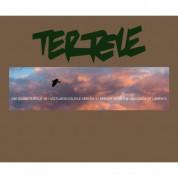Çeşitli Sanatçılar: Tertele - CD