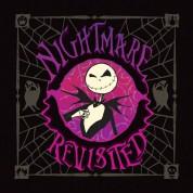 Çeşitli Sanatçılar: Nightmare Revisited - CD