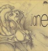 Jane - Plak