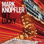 Mark Knopfler: Get Lucky - CD