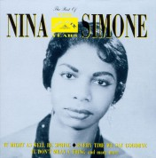 Nina Simone: The Best Of The Colpix Years - CD