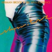 Herman Brood, Wild Romance: Shpritsz (Remastered) - Plak