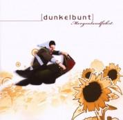 Dunkelbunt: Morgenlandfahrt - CD