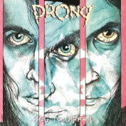 Prong: Beg To Differ - Plak
