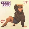 Sezen Aksu: Firuze - Plak