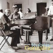 Ruben Gonzalez: Introducing ... - Plak