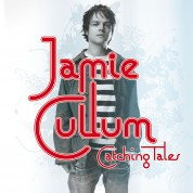 Jamie Cullum - Catching Tales - CD