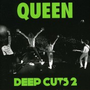 Queen: Deep Cuts Volume 2 1977-1982 - CD