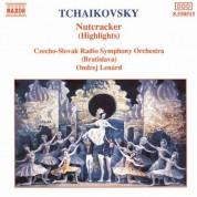 Janos Sebestyen: Mozart, W.A.: Organ Music - CD