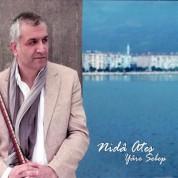 Nida Ateş: Yare Sebep - CD