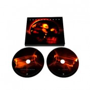 Soundgarden: Superunknown - CD