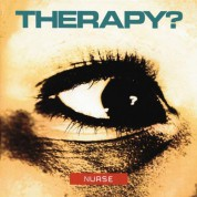 Therapy: Nurse - Plak
