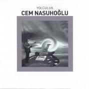 Cem Nasuhoğlu: Yolculuk - CD