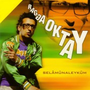 Ragga Oktay: Selamünaleyküm - CD