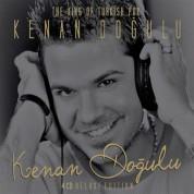 Kenan Doğulu: The King Of Turkish Pop - CD