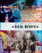 R.E.M. By MTV - BluRay