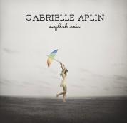 Gabrielle Aplin: English Rain - CD