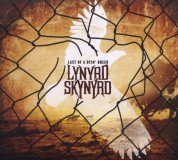 Lynyrd Skynyrd: Last Of A Dying Breed (Special Edition) - CD