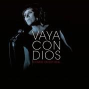 Vaya Con Dios: Comme On Est Venu - Plak