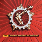 Frankie Goes To Hollywood: Bang: The Greatest Hits Of Frankie Goes To Hollywood - CD
