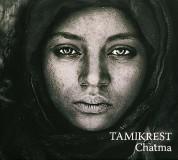 Tamikrest: Chatma - Plak