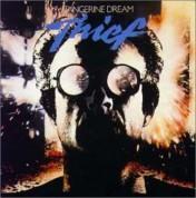 Tangerine Dream: Thief - CD