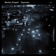 Marilyn Crispell: Vignettes - CD