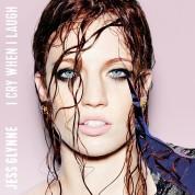Jess Glynne: I Cry When I Laugh - CD